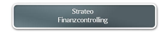 STRATEO Finanzcontrolling